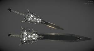 Sword3 by Kostja08