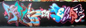 havok, Fezat. narcstyle by Fezat1