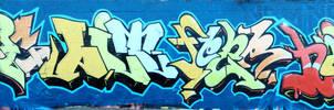 CA. Tawall2008 by Fezat1