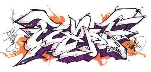 Fezat.0 by Fezat1