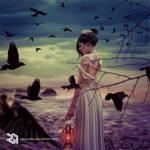 Untold Memories by Rexionete