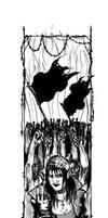 Clan Brujah by FannyNW