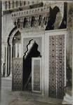 aqsa history 11 by ahmadhasan