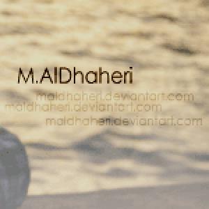 Mariam-AlDhaheri's Profile Picture