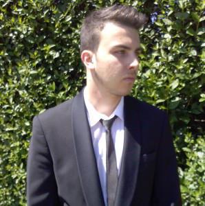 Lomador's Profile Picture