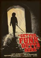 Funk by 1NNU3NDO
