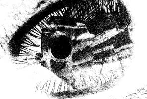 Inside my sight by alltheway96