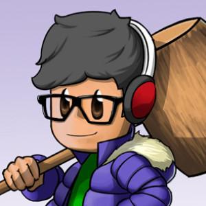 boishred's Profile Picture