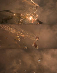 Diablo 4 proof by Esseti