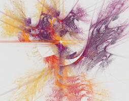 Zena by euroxtc