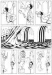 Goodbye Cruel World 2 by Adoradora