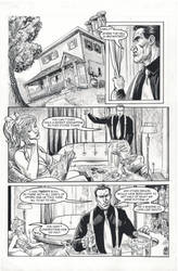 Webb Graphic Novel Page 10 by cbgorby