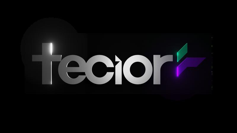 Tecior's Profile Picture