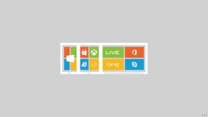 Windows Eco by Tecior