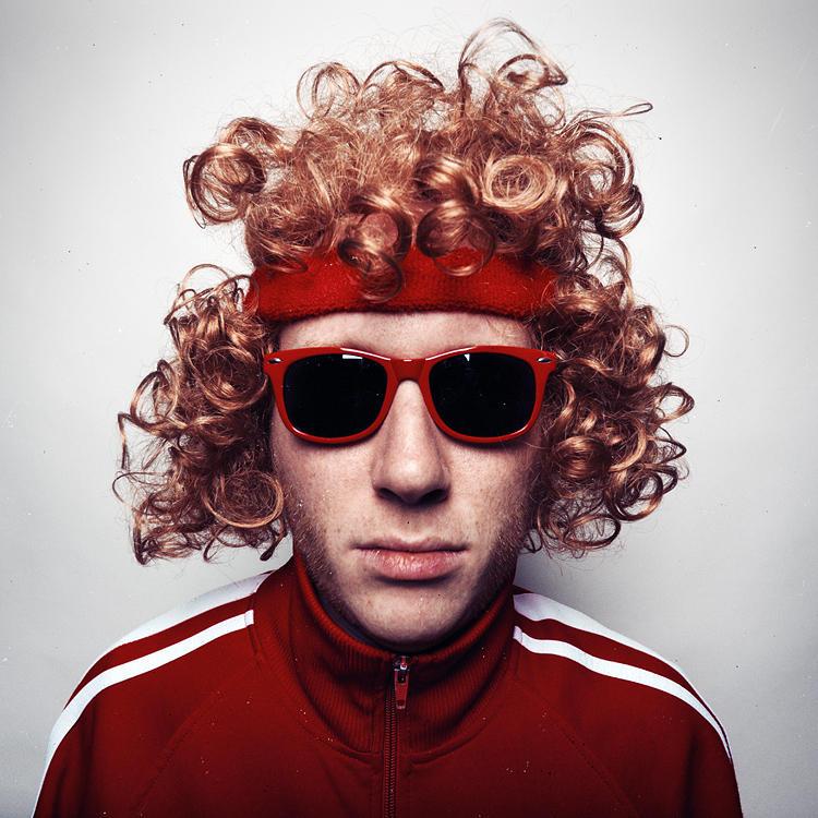 MichaelMagin's Profile Picture