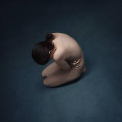--- by MichaelMagin
