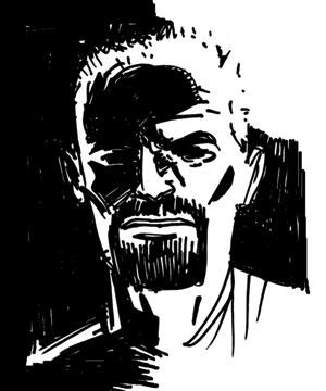 JasonCopland's Profile Picture