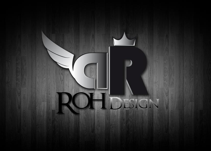 Rohunico's Profile Picture