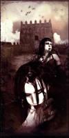 Vampires by judith