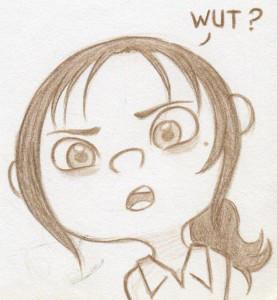 SawaMegami-chan's Profile Picture