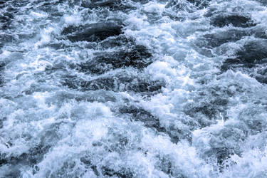 Water texture 12 by Pagan-Stock