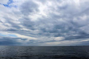Sea 08 by Pagan-Stock