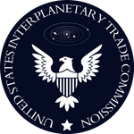 Interplanetary Trade Commission by YNot1989
