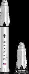 Interplanetary Transport System by YNot1989