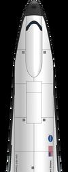 Delta Super Heavy by YNot1989