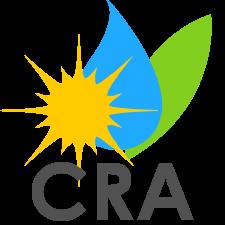 CVA Logo by YNot1989
