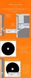 Tutorial Vector Art Blend Tool by sqt