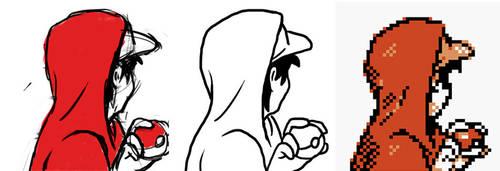 Trainer Backsprite by FuturamaFreak1