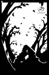 Zervis by Kaleido12