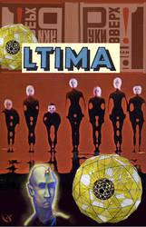 LTIMA by spark-lizard