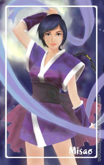sakijane's Profile Picture