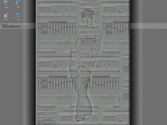 desktop v1 by dare
