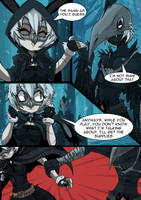 Nero-page5 by julif-art