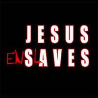 jesus ENsLaves by Telocvovim666