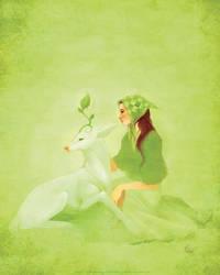 Organic by Makime