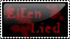 Elfen Lied 1.0 by deathshadow7127