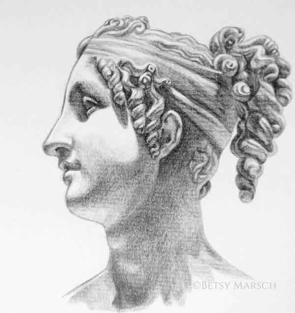 Paintsmudger's Profile Picture