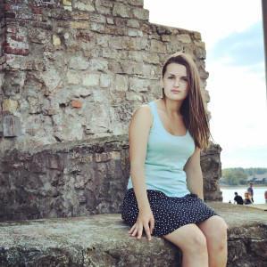 mistty002's Profile Picture