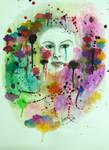 Color Me 3 by dusunur