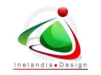 Inelandia Design by Sombreday31