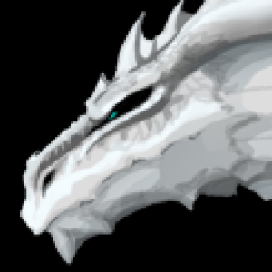 Sombreday31's Profile Picture