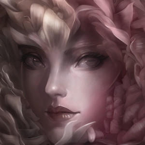 elolaillustrator's Profile Picture