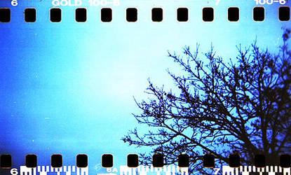 sky by xxtd0gxx