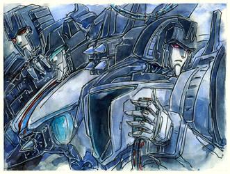 2 SG AU 76 by Aiuke