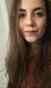 Hederath's Profile Picture