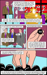 football crazy page 6 by cddcomics